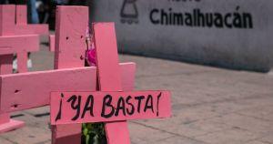 feminicidio - La violencia contra las mujeres crece en abril: 335 son asesinadas y suben 44% las llamadas al 911
