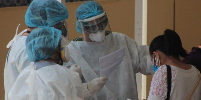 florida coronavirus estados unidos covid 19 1 660x330 - Nueva cifra récord de muertos por COVID-19 en un día en México; suman 6 mil 989 decesos – Archivo Digital Colima