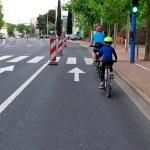 francia - Francia alista plan para fomentar el uso de la bici en la reanudación de actividades luego de la pandemia