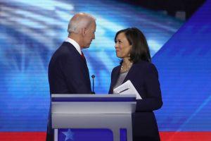 """gettyimages 1174337881 1 1.jpgquality80stripall - """"Estamos en guerra"""": tensiones raciales inclinan la balanza hacia una candidata negra como compañera de Biden"""