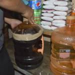 huaquechula adulterado 1200x800 1 - Van 53 fallecidos por ingerir alcohol adulterado en Puebla