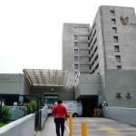 imss 2 - Ocupación hospitalaria en Morelos supera el 80%, advierten autoridades
