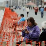 long beach - 1,145 mexicanos han fallecido por la COVID-19 en el extranjero; la mayoría (1,138) se han dado en EU