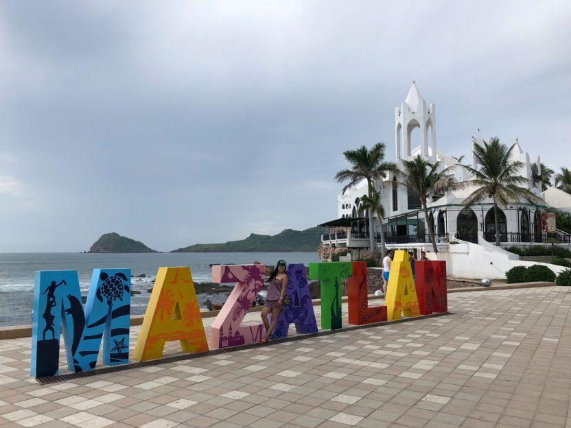 mazatlan 0526 getty.jpgquality80stripall scaled - La otra cara de la moneda: Mazatlán le da la bienvenida al fútbol de Primera División