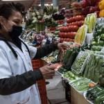 mercado en yucatan - Prueba aleatoria en Yucatán reporta 47 casos de Covid-19; plataforma de Gobierno federal sólo registra 5