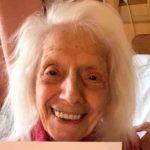 mujer de 101 anos sobrevive a gripe espanola cancer y covid 19 660x330 - Mujer de 101 años sobrevive a gripe española, cáncer y COVID-19 – Archivo Digital Colima