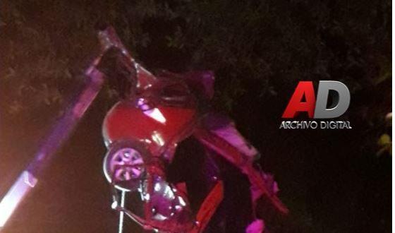 pag2 560x330 - Fatal accidente rumbo al Chivato Villa de Álvarez – Archivo Digital Colima