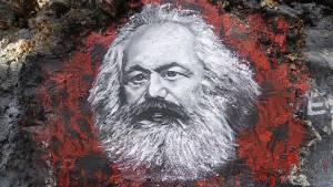 retrato Karl Marx EDIIMA20151105 0509 22.jpgfit643362ssl1 - Escuela Latinoamericana de Formación - Hombre Nuevo Mujer Nueva