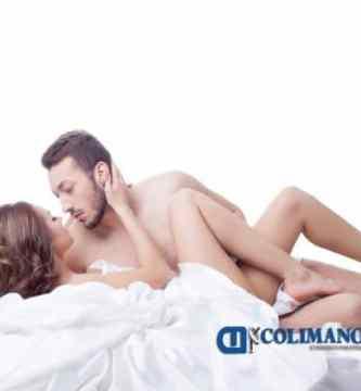 sexo 1 - Lo que más extrañan los mexicanos en cuarentena es tener sexo con su amante