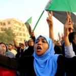 sudan - Por fin Sudán prohíbe la mutilación genital femenina