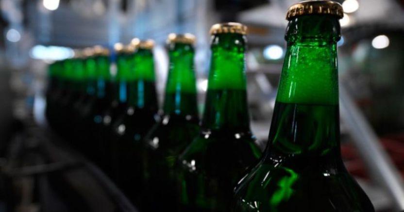 tres personan mueren por alcohol adulterado en chiapas jpg.jpg 673822677 - Tres personan mueren por alcohol adulterado en Chiapas