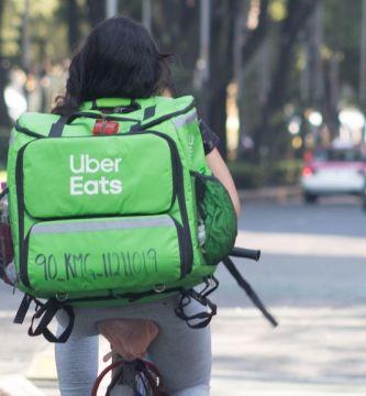 uber impuestos - Uber y Didi no aumentarán tarifas de viaje a pesar del IVA impuesto a plataformas digitales