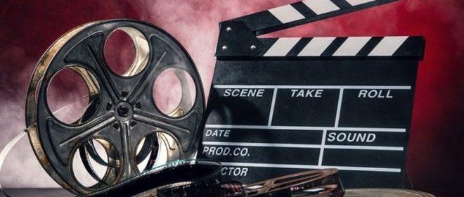 varios cineastas se manifestaron contra 103 108 683 425 660x330 - Gremio del cine rechaza propuesta de Morena para desaparecer Fidecine – Archivo Digital Colima