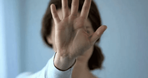 violencia mujeres cortesia crop1590443713574.png 673822677 - Organizaciones preguntan: ¿dónde está el dinero contra violencia a mujeres?