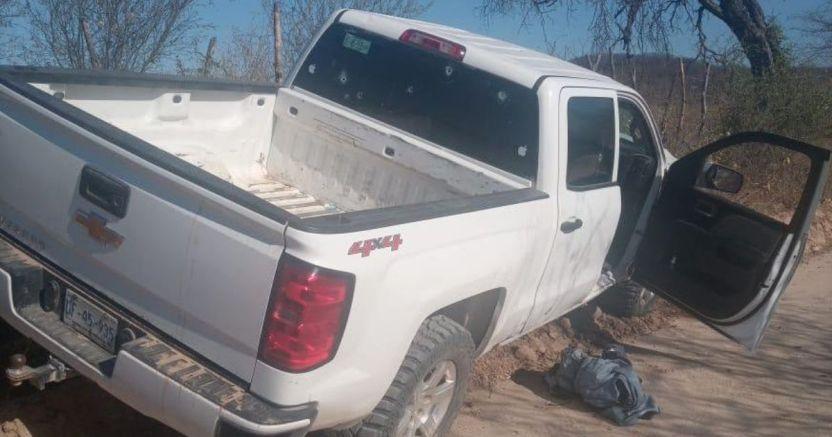 whatsapp image 2020 05 16 at 11 16 48 crop1589649528442.jpeg 673822677 - Matan a cuatro en El Guayabito, Choix tras enfrentamiento