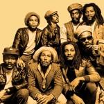 1 3.jpgfit1000500 - The Wailers grabó su primer disco desde 1994, apegado al espíritu de Bob Marley
