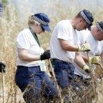112705131 mediaitem75963562 - Madeleine McCann: los momentos clave en la desaparición y búsqueda de la niña británica
