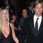 171448.jpgfit600450 - Jennifer Aniston y Brad Pitt juntos otra vez en pantalla