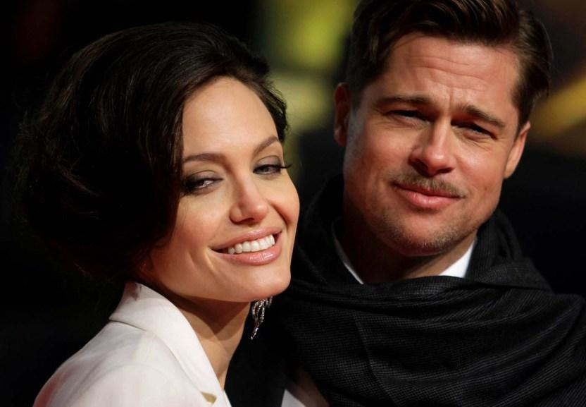 2016 09 20T145733Z 929796847 S1BEUCKEPXAA RTRMADP 3 PEOPLE JOLIE PITT.jpgfit1400971 - ¡Lo contó todo! Angelina Jolie reveló qué fue lo más duro cuando terminó con Brad Pitt