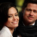 2016 09 20T145733Z 929796847 S1BEUCKEPXAA RTRMADP 3 PEOPLE JOLIE PITT.jpgfit1400971 - El duro contraataque público de Brad Pitt contra Angelina Jolie que involucra a sus hijos