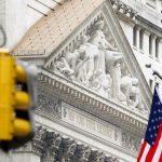 280e434d765f16113754d5cc37a8b649af57fd86 e1591033108880 - La economía China se empieza a recuperar: la BMV gana 2.58%; el Dow pierde 0.55% por protestas