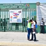 41f4c057f11ed2dd40 480013ac abf9 492c 97e0 ec894070740a - Municipios mexiquenses piden deuda para afrontar covid-19