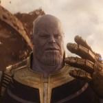"""5ee81afce9ff7142c750f51b.jpgfit1104622 - Endgame"""" que cambiaría el destino del supervillano Thanos"""