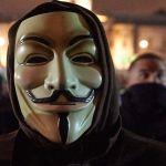 """Anonymous.jpgquality80stripall - Anonymous hackea la radio policial de Chicago y hace sonar la canción """"F*ck Tha Police"""""""