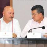 """Chiapas OK - La CNDH condena """"discurso violento"""" del secretario de Salud de Chiapas contra periodista"""