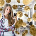 Estrategias para triunfar con Bitcoins - Estrategias para triunfar con Bitcoins