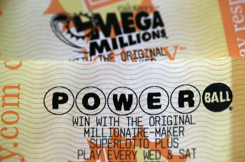 GettyImages 900956704.jpgquality80stripall - Jugador en Virginia ganó $136 millones en la lotería esta semana