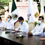 GobsvsAMLO.jpgfit1280720ssl1 - Origen y desarrollo de las campañas anti-AMLO: del Paraje San Juan a la pandemia (VII)