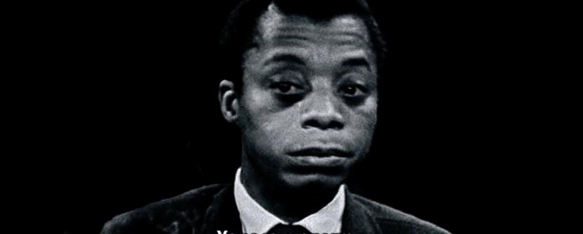 """No soy tu negro 1 1170x470 - """"No soy tu negro"""" - Proceso Portal de Noticias"""