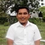 NuevaVida.jpgfit895517ssl1 - Autoridades mayas se pronuncian a favor del tren [VIDEO]