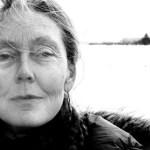 anne carson - La poeta canadiense Anne Carson gana el Premio Princesa de Asturias de las Letras 2020