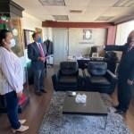 auditor bc - Nombran a expriista como nuevo auditor de Baja California