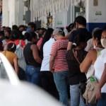 banco 1 - Por desempleo, retiran de Afores 6 mil 685 mdp de enero a mayo: Consar