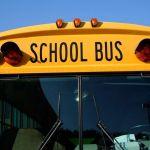 bus escolar.jpgquality80stripall - Maestros crean campaña para aprobar Ley HEROES con segunda ayuda económica