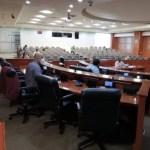 cbc 1 - BC: Exigen referéndum para revertir reelección continua sin pedir licencia