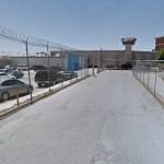 cereso - Brote en Cereso de Ciudad Juárez causa 2 muertos y 35 contagios