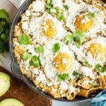 chilaquiles verdes 5.jpgquality80stripall - Las 4 recetas con huevo más mexicanas