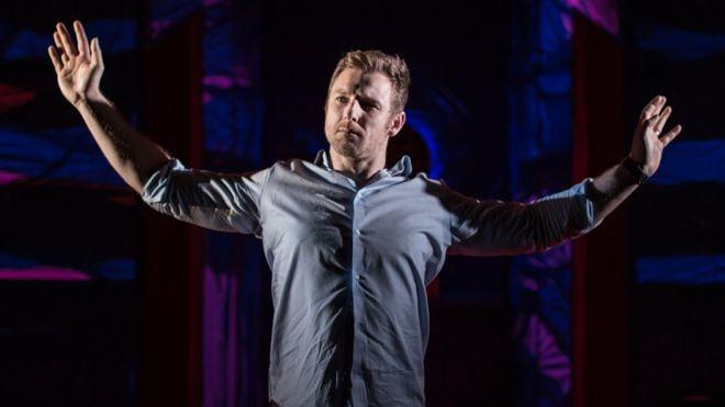 connor madden.jpgfit660371 - El actor que fue acuchillado de verdad en el escenario