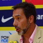 cuartoscuro 504098 digital - Gustavo Matosas será el nuevo presidente del club Tiburón de la Liga de Balompié Mexicano