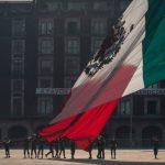 """cuartoscuro 754882 digital e1591846224767 - JP Morgan dice que México va a perder el grado de inversión, pero Banorte """"tiene otros datos"""""""