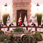 eafseq6xkaa0pmd33 - Gobernadores | SinEmbargo MX
