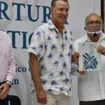 ee9c77a9 9086 4a9b a260 2631fa0c52e5 crop1593460753420.jpg 673822677 - Alcalde de Mazatlán da a conocer operativo para reapertura el 01 de julio