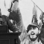 escamilla - Jesús Escamilla: La solidaridad como cultura