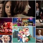 estrenos julio amazon prime - La Jauría, la mexicana El Candidato, The X Files... más series y cintas en los estrenos de julio de Amazon