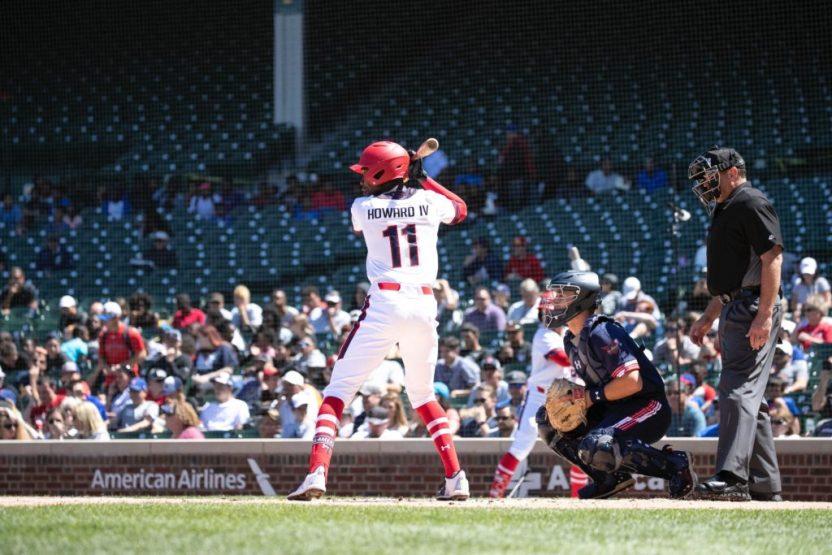 grandes ligas e1592368689308 - Pleito entre Grandes Ligas y sindicato pone en riesgo la temporada de beisbol
