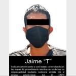 juez colima ok - Detienen a presunto implicado en asesinatos de juez y diputada en Colima